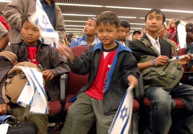 Jewish Agency Image2